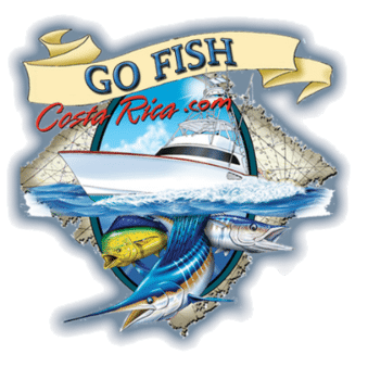 Costa Fishing Logo